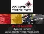 Counter_Terror_banner 2