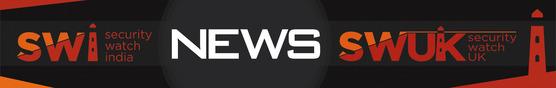 swi_news